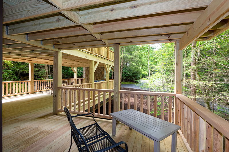 Downstairs_Deck_1w.jpg