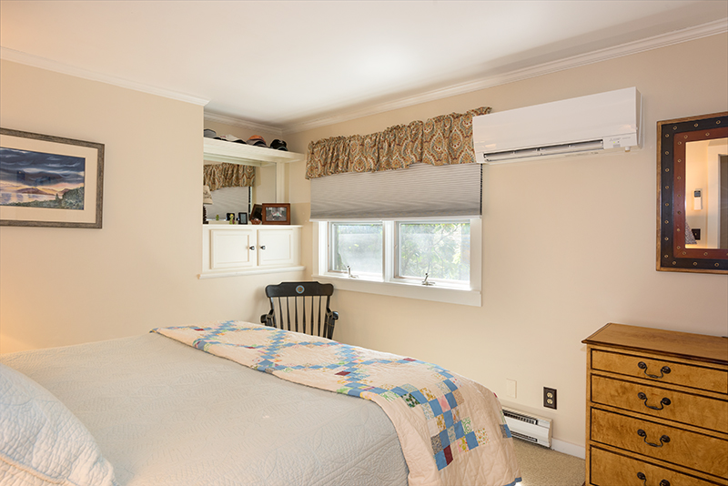 Ford__Master_Bedroom_1w.jpg